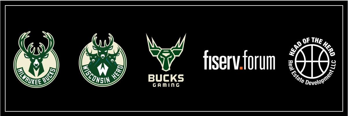 Bucks_banner_new